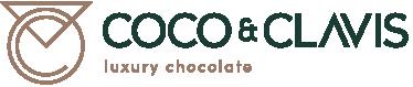 Coco&Clavis
